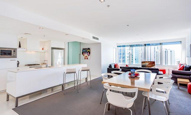 1601Q1 Sitting Kitchen Lounge  small