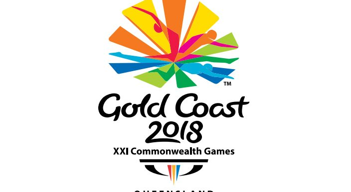 Commonwealth Games GC Pic