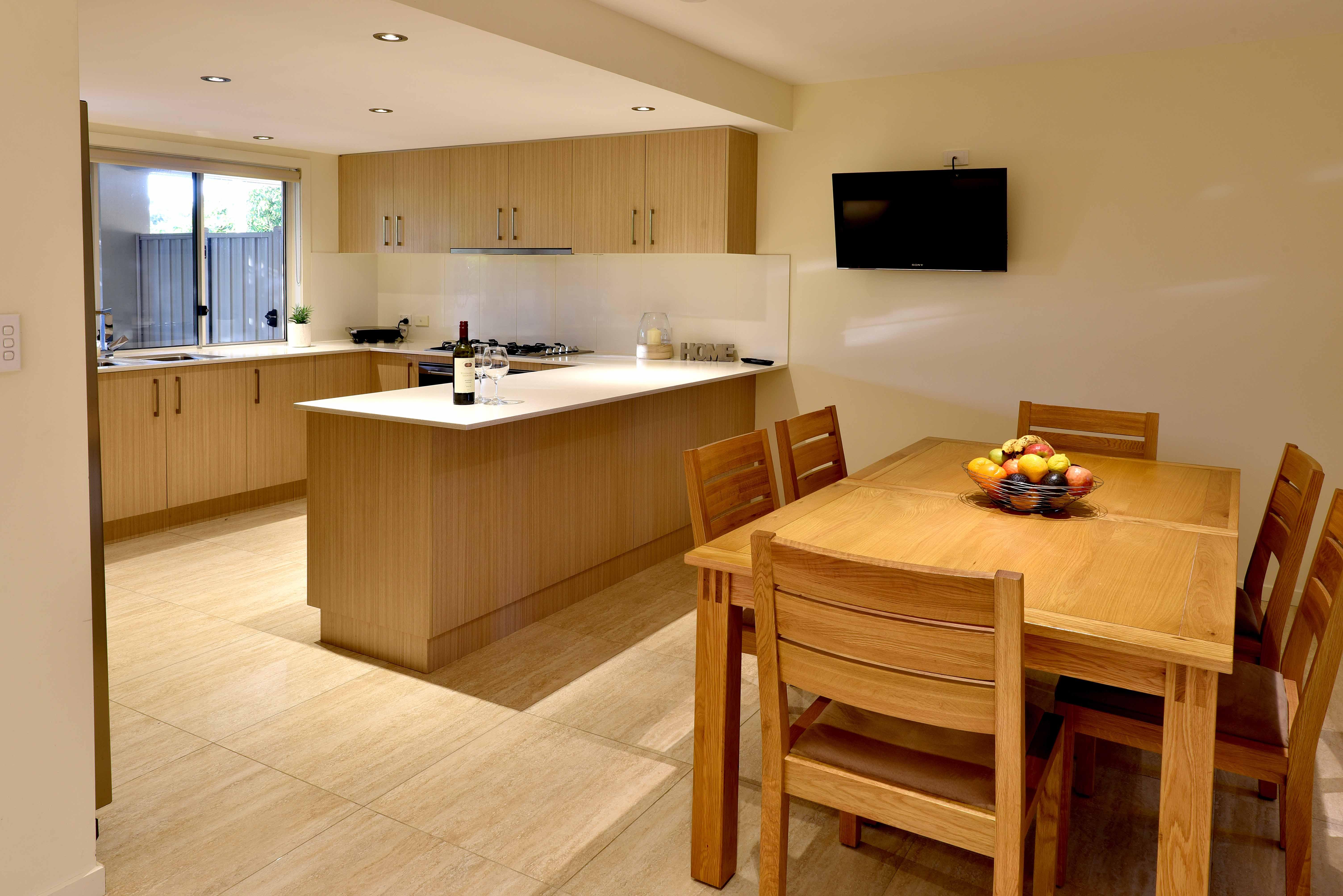100 gold coast kitchen design by kitchen design for Kitchen designs gold coast