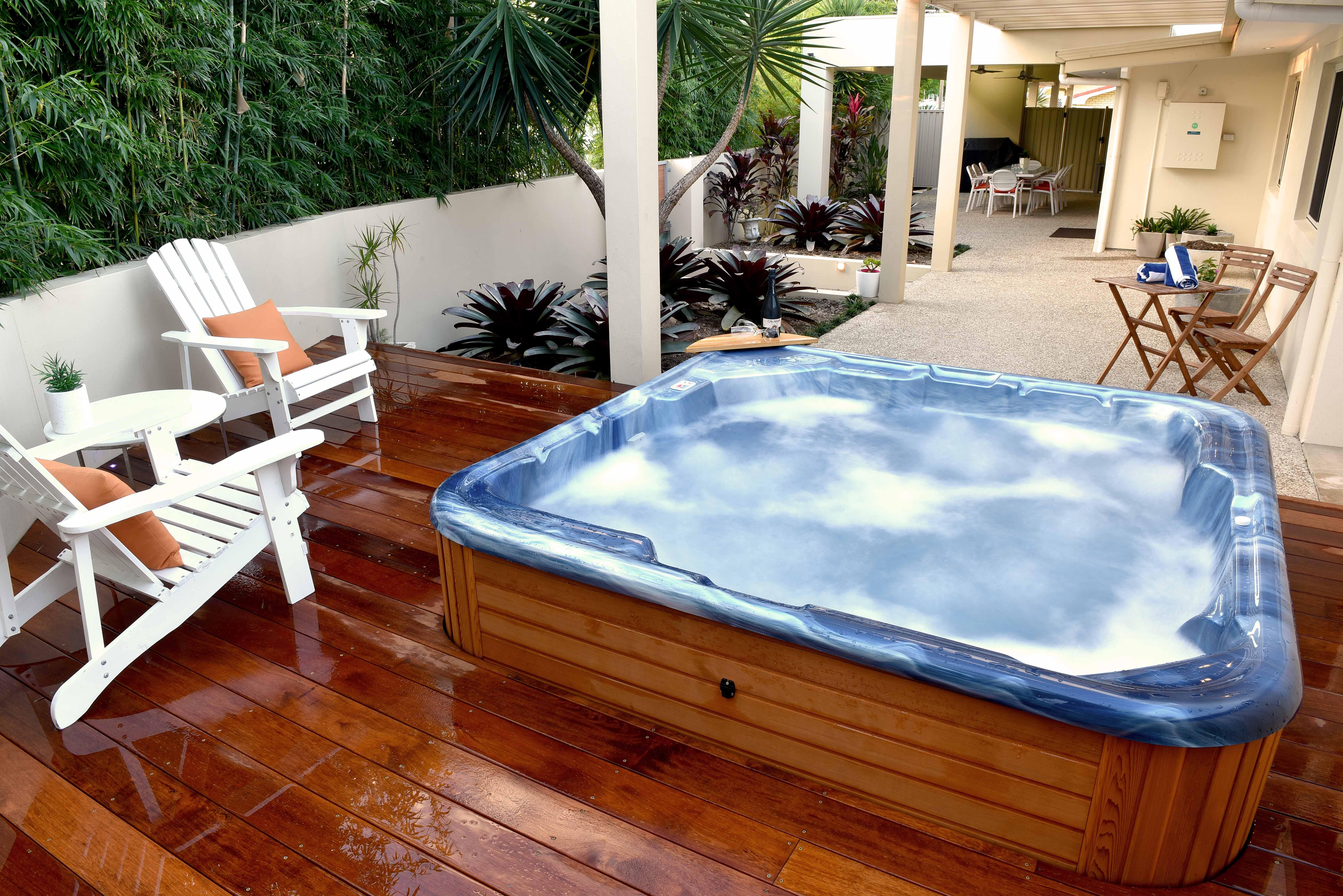 Villa Roma on Capri Gold Coast - LDS Vision Realty